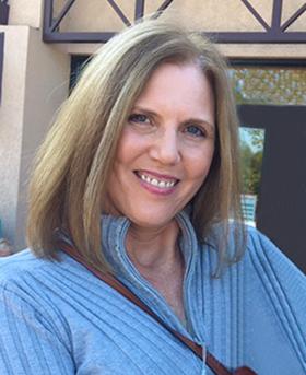 Barbara Roubo